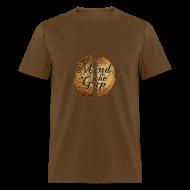 T-Shirts ~ Men's T-Shirt ~ Basic Men's Shirt