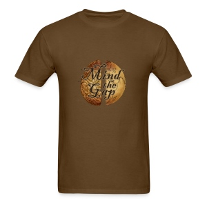 Basic Men's Shirt - Men's T-Shirt