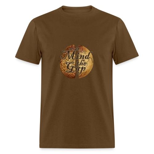 Basic Men's Shirt - Men's T-Shirt