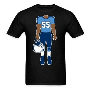 55 - Men's T-Shirt