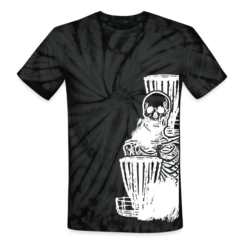 Black tie t shirt custom shirt for How do you dye a shirt