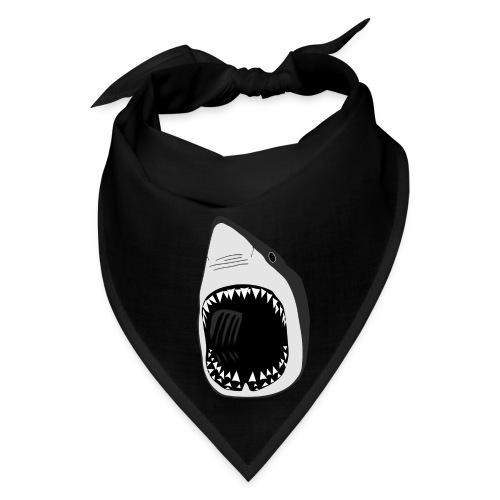 Shark Bandanna - Bandana