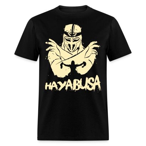 Hayabusa - Men's T-Shirt