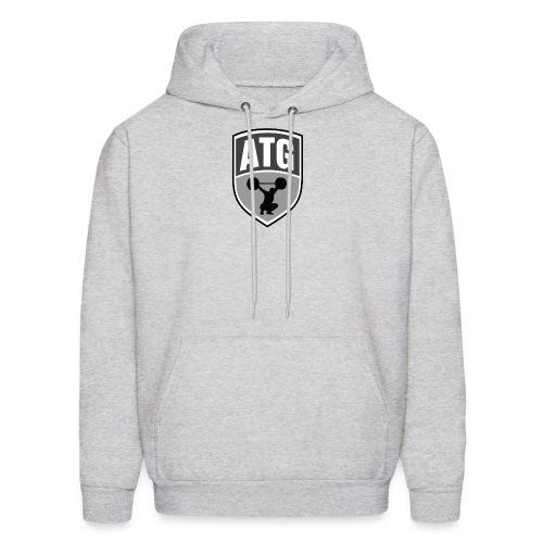 ATG Logo Hoodie - Men's Hoodie