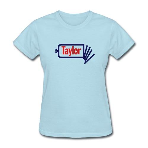 Taylor Ham - Women's T-Shirt
