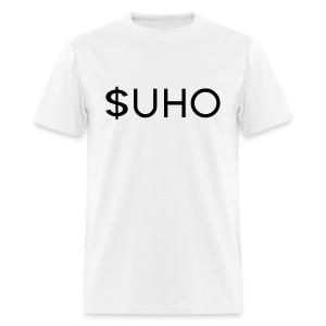EXO - $UHO - Men's T-Shirt