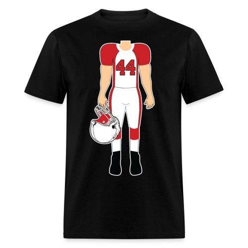 44 - Men's T-Shirt