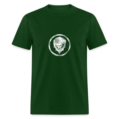 Hop Happy - Men's T-Shirt