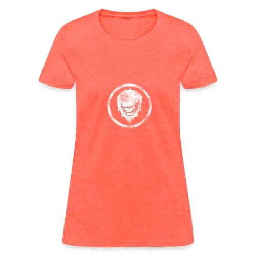 Hop Happy - Women's T-Shirt