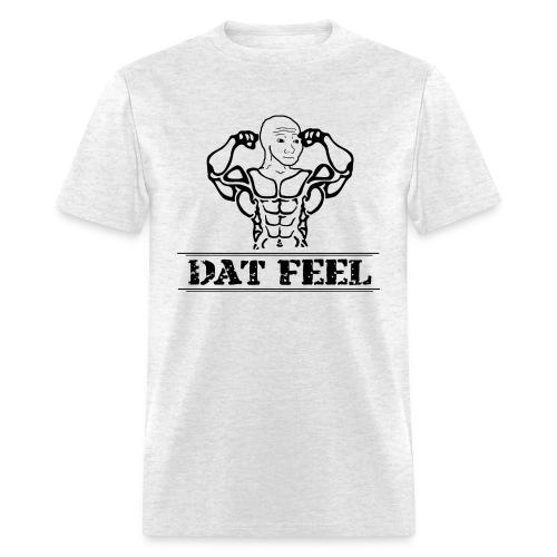 Misc shirt - Men's T-Shirt
