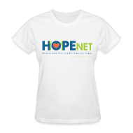 T-Shirts ~ Women's T-Shirt ~ Women's Short Sleeve Logo T-Shirt