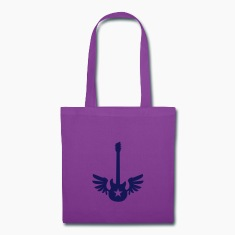 guitar wings Bags & backpacks