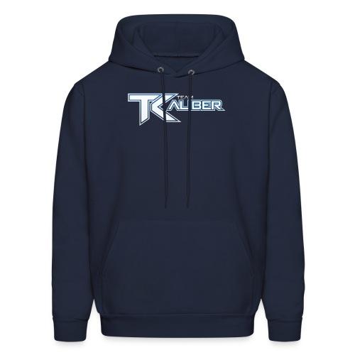 tK Team Icon Logo Hoodie - Men's Hoodie