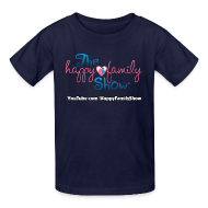 Kids' Shirts ~ Kids' T-Shirt ~ RESERVED