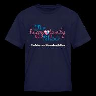 Kids' Shirts ~ Kids' T-Shirt ~ RESERVED