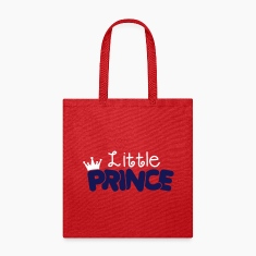 Little Prince Bags & backpacks