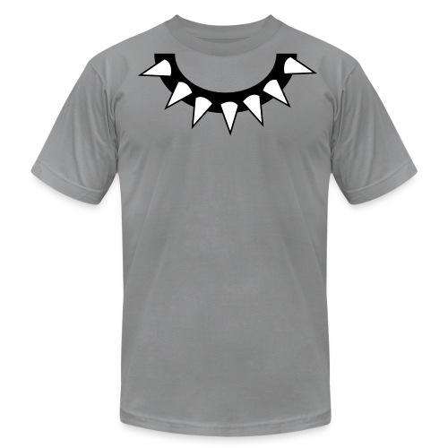T-Collar - Men's  Jersey T-Shirt
