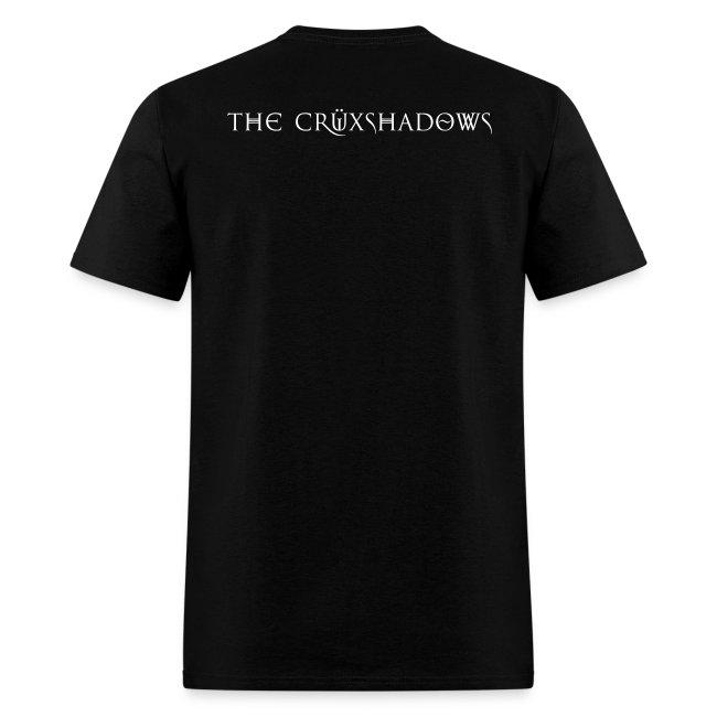 """""""Crux"""" shirt"""