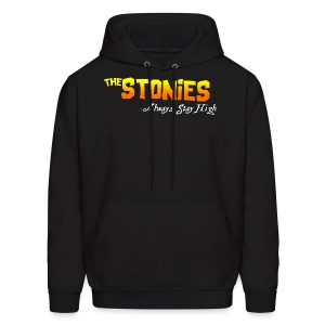 The Stonies - Men's Hoodie