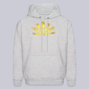 National City - Men's Hoodie
