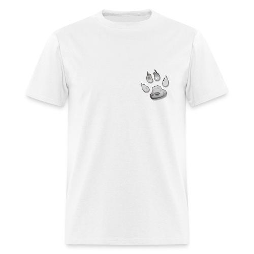Basileia Tee - Men's T-Shirt
