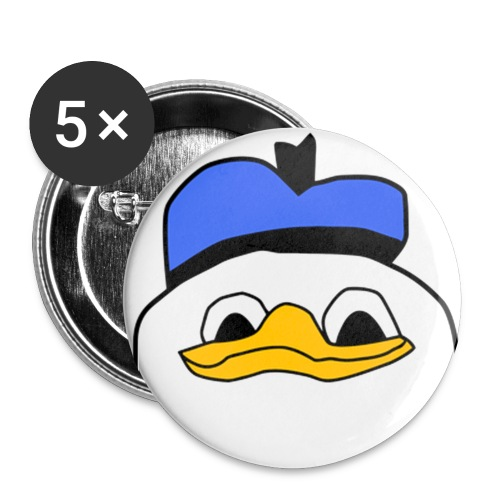 dolan button - Small Buttons
