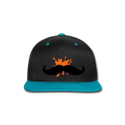 theleahfarrell - Snap-back Baseball Cap