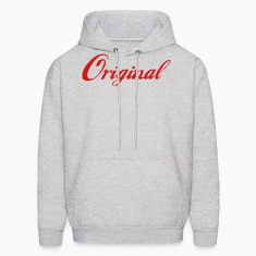 Original Hoodies