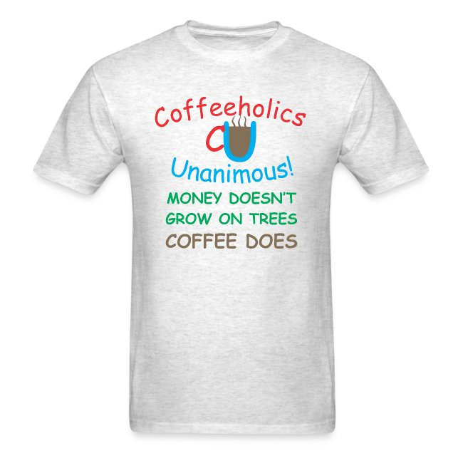 CU money trees