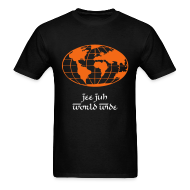 T-Shirts ~ Men's T-Shirt ~ Article 13131140
