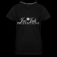 Women's T-Shirts ~ Women's V-Neck T-Shirt ~ Article 13131184