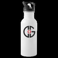 Mugs & Drinkware ~ Water Bottle ~ Water Bottle