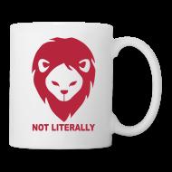 Mugs & Drinkware ~ Coffee/Tea Mug ~ Article 13146946