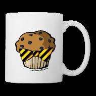Mugs & Drinkware ~ Coffee/Tea Mug ~ Article 13146957