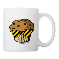 Mugs & Drinkware ~ Coffee/Tea Mug ~ Article 13146957