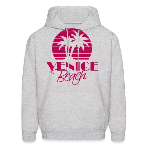 Venice Hoodie - Men's Hoodie