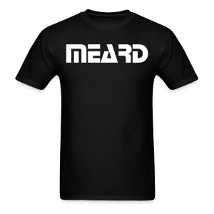 Dream T-shirt - Men's T-Shirt