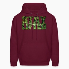 (herb) stay lifted. Hoodies