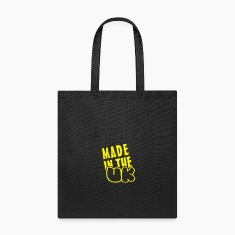 Made in the UK (2c) Bags & backpacks