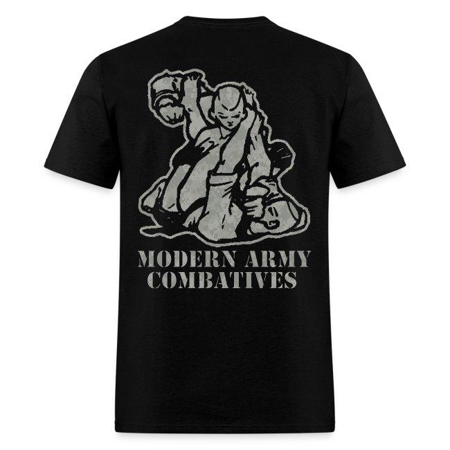 MACP ACU Fight Shirt