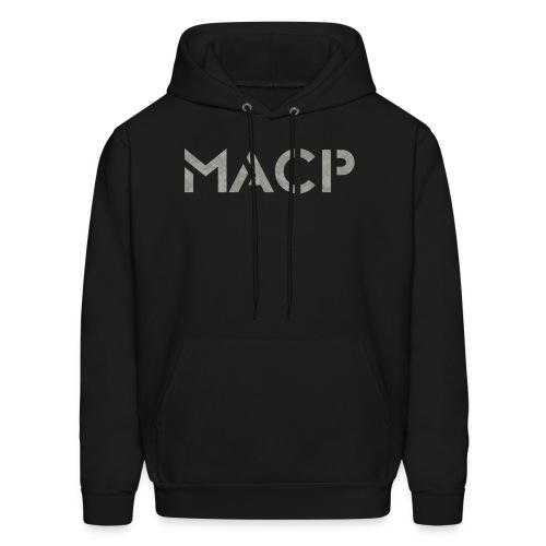 MACP ACU Hoodie - Men's Hoodie