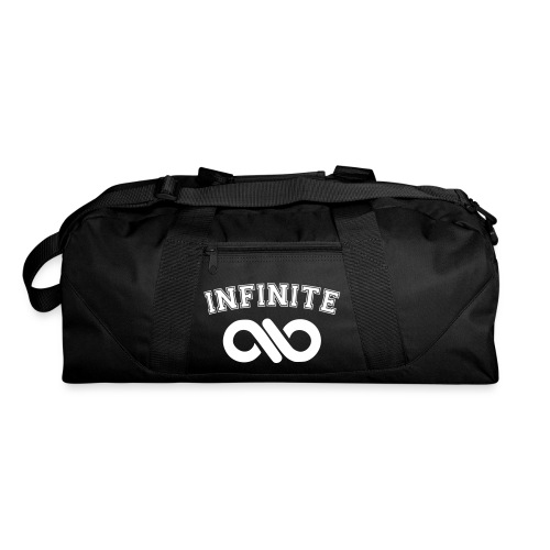 Infinite - Duffel Bag