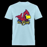 T-Shirts ~ Men's T-Shirt ~ Give 'em the Bird shirt