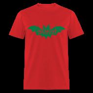 T-Shirts ~ Men's T-Shirt ~ Belmont Castlevania (Mens)