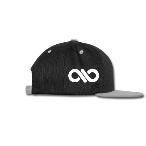 Infinite  - Snap-back Baseball Cap
