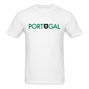 [SALE] PORTUGAL - Men's T-Shirt