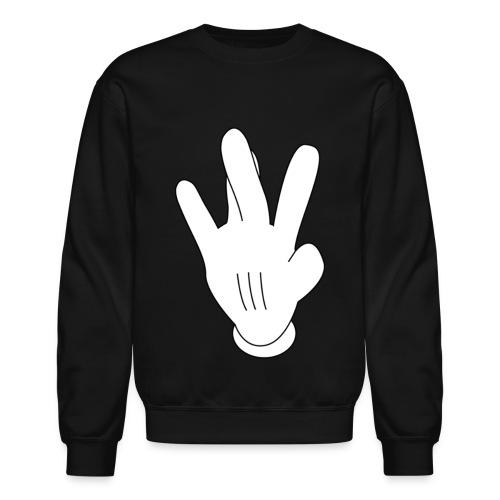 Westside  - Crewneck Sweatshirt