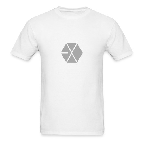 [Mens] Chanyeol's Number One Exorcist - Men's T-Shirt
