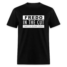 glo gang tshirts spreadshirt
