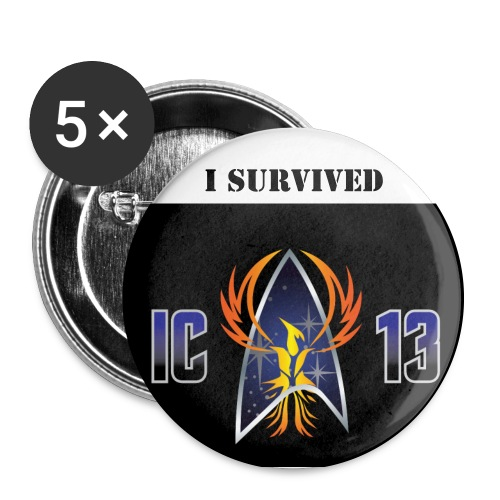 IC2013 Buttons - Large Buttons
